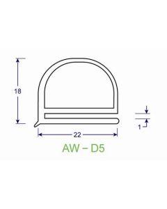 AW-D5G